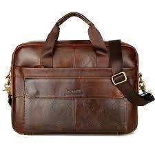 خرید عمده کیف اداری مردانه