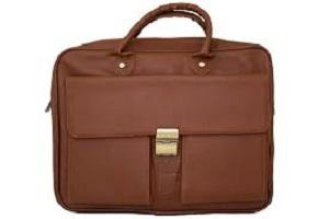 خرید کیف اداری