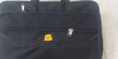 خرید عمده کیف لپ تاپ