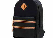 قیمت کیف مدرسه