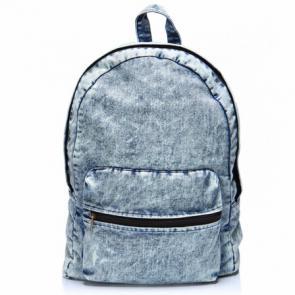 کیف کوله پشتی