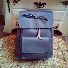 خرید کیف دانشجویی دخترانه