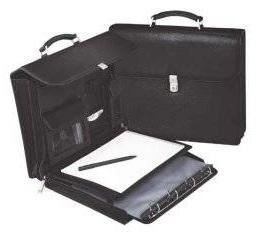 سفارش تولید کیف همایش