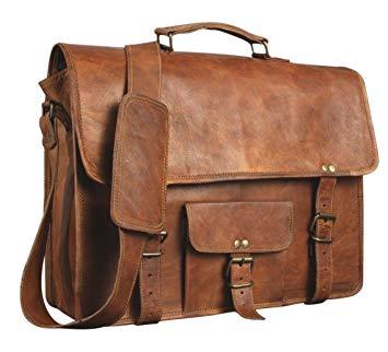 فروش کیف اداری مردانه