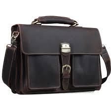 قیمت کیف همایشی