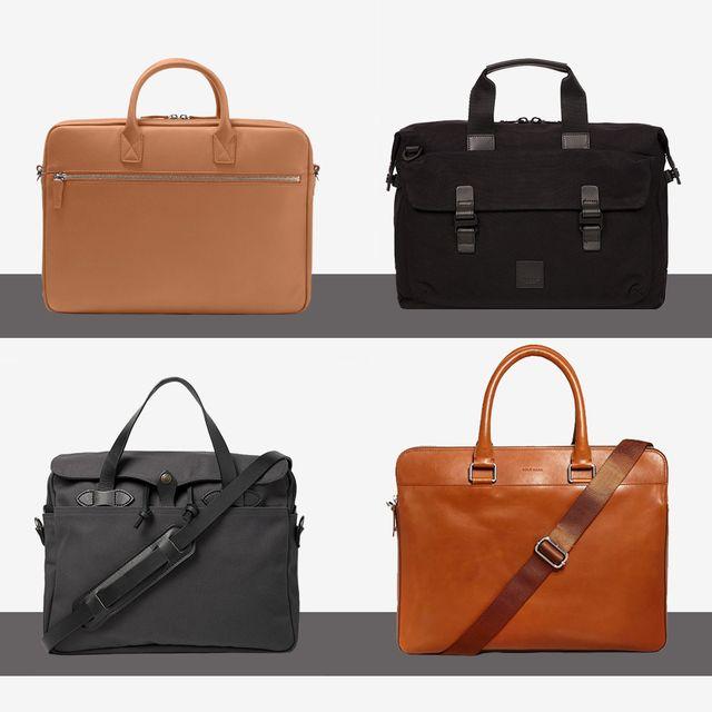 تخفیف کیف لپ تاپ