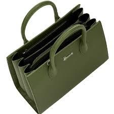 خرید عمده کیف چرم زنانه